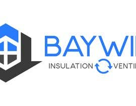 #98 cho Design a logo - Insulation and Ventilation Business bởi benchie22