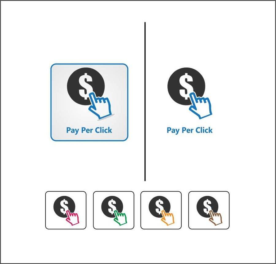 Inscrição nº                                         14                                      do Concurso para                                         Web and Online Marketing Icon Design Set