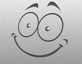 #14 cho Character face expression for car air freshener bởi annusamin