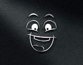 #46 cho Character face expression for car air freshener bởi Pringle