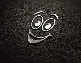 #4 cho Character face expression for car air freshener bởi eeshasaqib