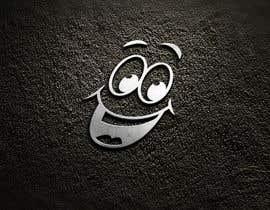 #5 cho Character face expression for car air freshener bởi eeshasaqib