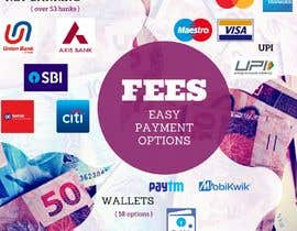 #9 for Design a Banner - Describe All Payment Features by param94