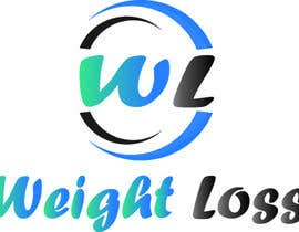 #30 untuk I need a logo for my weight loss business oleh indunil96