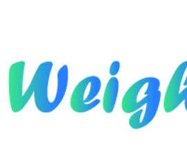 #31 untuk I need a logo for my weight loss business oleh indunil96
