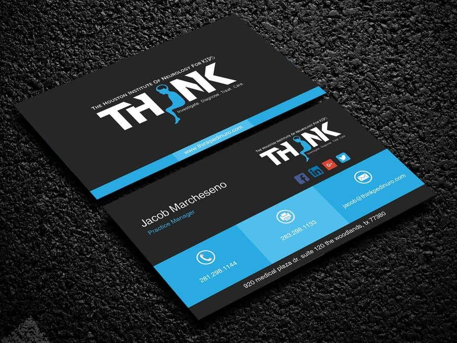 Entry 103 by nabila114 for business cards freelancer contest entry 103 for business cards reheart Images