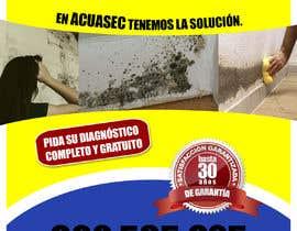 #10 for Anuncio publicitario para prensa escrita (página completa) by warneralvarez