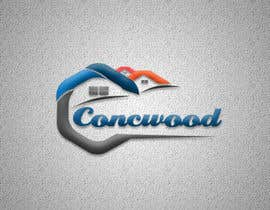 #91 para Design of Logo de amakondo9999