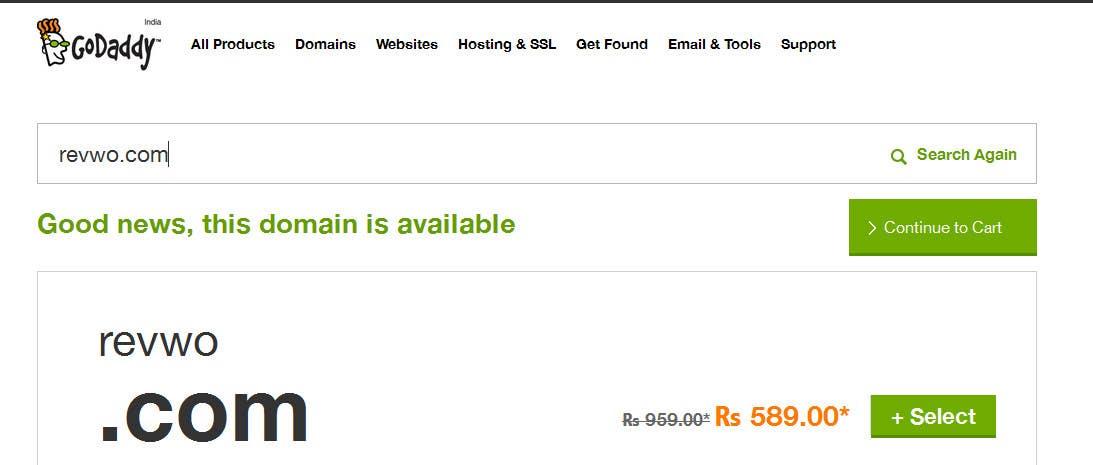 Penyertaan Peraduan #                                        33                                      untuk                                         Finding the best domain name available