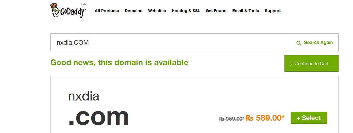 Penyertaan Peraduan #                                        145                                      untuk                                         Finding the best domain name available