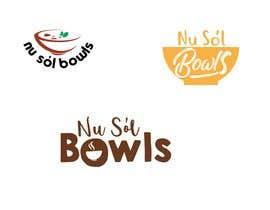 #55 za Logo Design - Food Industry od alisasongko