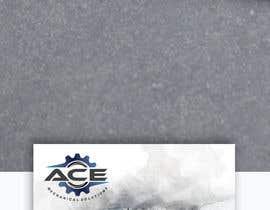 #42 za Design a Brochure For Mining Mechanic od elkarmani