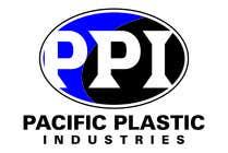 Logo Design Kilpailutyö #65 kilpailuun Design Me logo for PPI