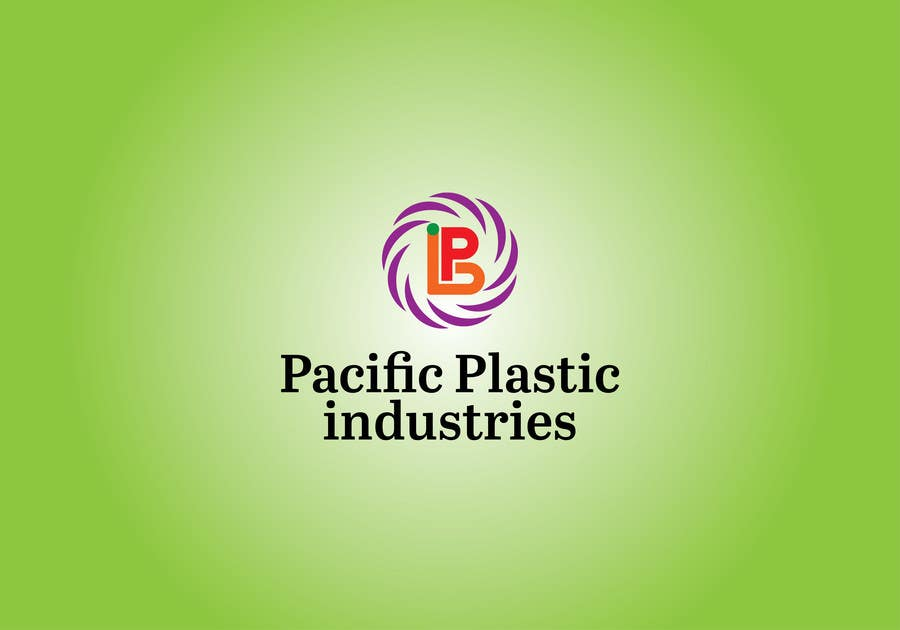 Kilpailutyö #                                        76                                      kilpailussa                                         Design Me logo for PPI