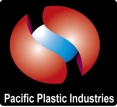 Kilpailutyö #                                        20                                      kilpailussa                                         Design Me logo for PPI