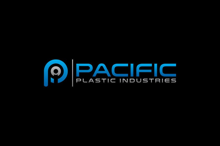 Kilpailutyö #                                        63                                      kilpailussa                                         Design Me logo for PPI