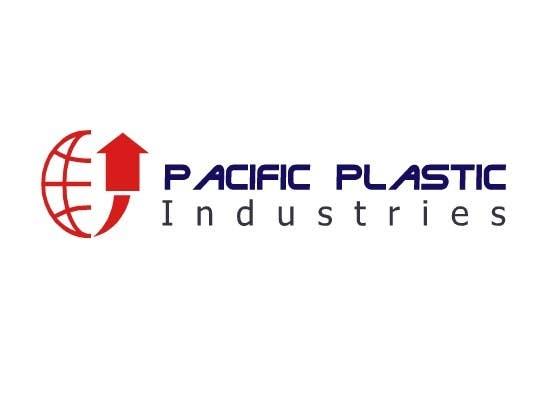 Kilpailutyö #                                        58                                      kilpailussa                                         Design Me logo for PPI