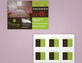 Mukul703 tarafından Design a Flyer için no 41