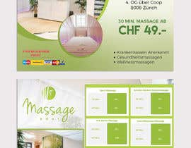 Hasan628 tarafından Design a Flyer için no 50