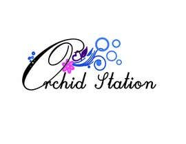 #16 for ORCHID STATION by sadbillah8080