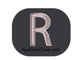 #7 untuk Design a Logo for game website oleh Rokeya7715