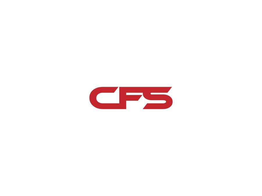 Kilpailutyö #29 kilpailussa Design a logo for Carlton Financial Service