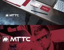#52 for Design an company ID af mehfuz780