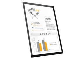 #5 for Create designed look/feel based on given brand guidelines af asik01711
