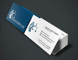 #34 για Design some Business Cards από mursalin007