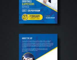 #43 cho Corporate Flyer Design bởi Pixelgallery