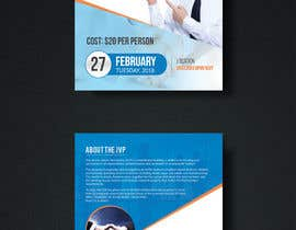 #45 cho Corporate Flyer Design bởi Pixelgallery