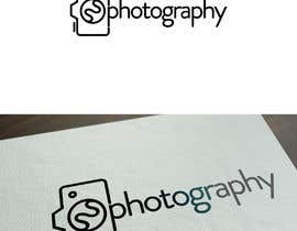 "#246 per A logo for a photographer - ""SS Photography"" da hpmcivor"