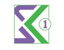 #31 for Upgrade existing logo av Designer1Expert
