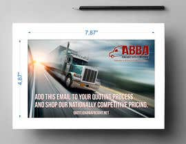 #44 cho Design an Advertisement bởi Impresiva