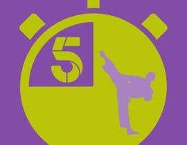 #37 cho App logo + APP Icons bởi anjarsamir2