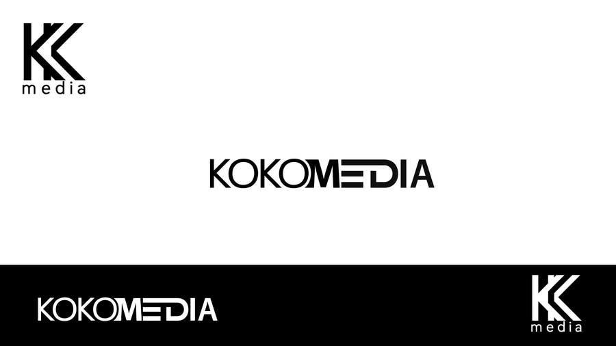 Konkurrenceindlæg #                                        174                                      for                                         Logo Design for Web Design company