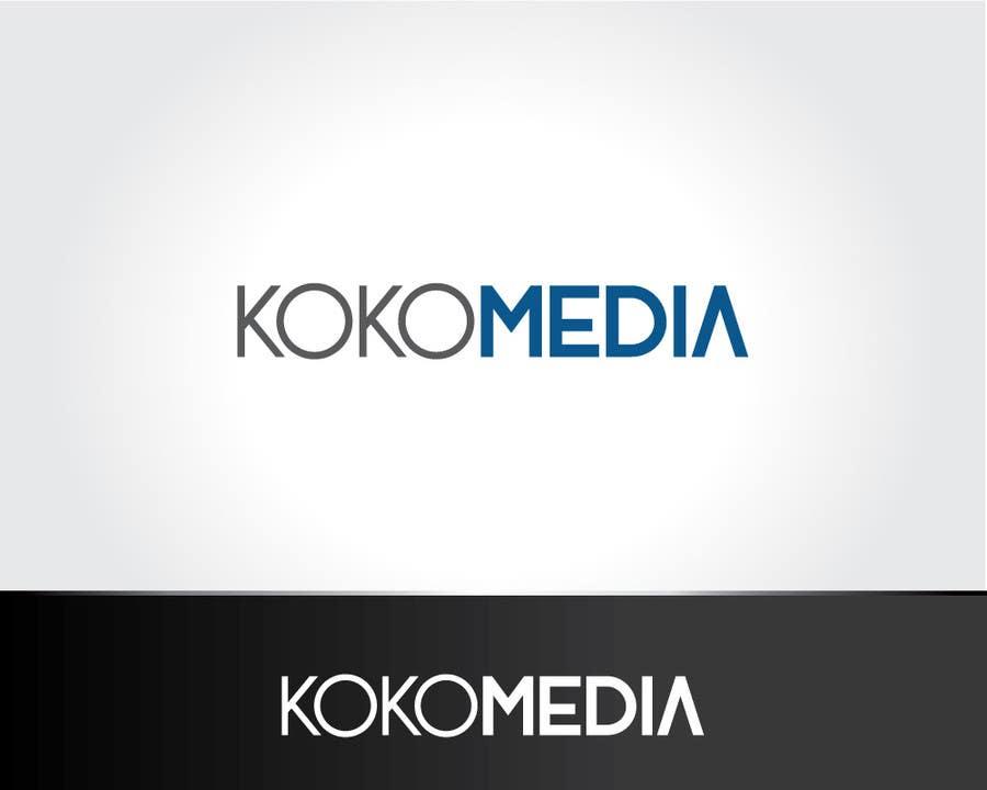 Konkurrenceindlæg #                                        186                                      for                                         Logo Design for Web Design company