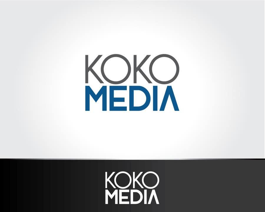 Konkurrenceindlæg #                                        187                                      for                                         Logo Design for Web Design company