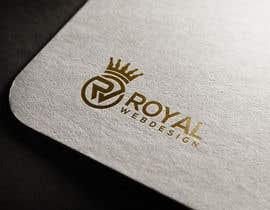 Nro 72 kilpailuun Logo-Design käyttäjältä CreativeBA