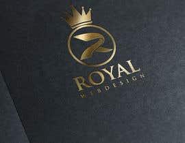 Nro 47 kilpailuun Logo-Design käyttäjältä druboarnob2