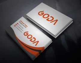 #96 pentru Brand Identity, Logo, Icon for Taxi App de către nayangazi987