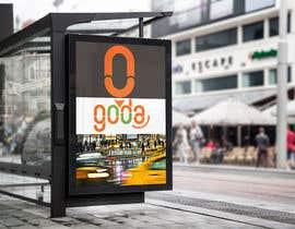 #15 pentru Brand Identity, Logo, Icon for Taxi App de către haiderabbas069