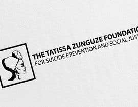 Nro 13 kilpailuun I need a Logo for my Foundation käyttäjältä Tamim002