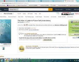 #4 untuk E-book Review oleh verobrain