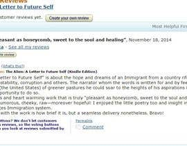 #6 untuk E-book Review oleh verobrain
