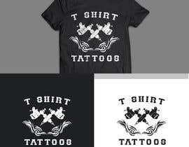#15 dla Custom TShirt Design for Summer Line przez mdraju2
