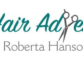 #7 for Design a Logo for Us :D | Hair Adventures by AshHall