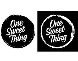 #89 для Design a Logo - One Sweet Thing от juanc74