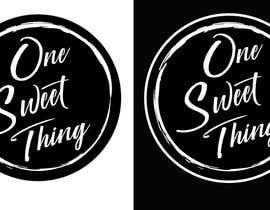 #76 для Design a Logo - One Sweet Thing от VNM24