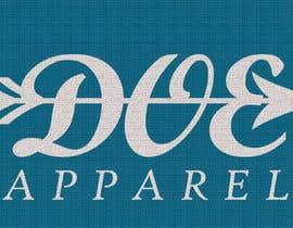 Nro 2 kilpailuun Logo and Website Design käyttäjältä AndyBrandon